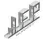 Acoustique JFP Logo